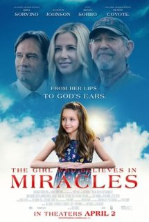 The girl who believes in miracles subtitulado29 poster.jpg